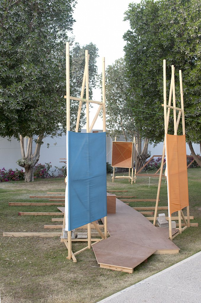 tasmeem-doha-2013-144.jpg