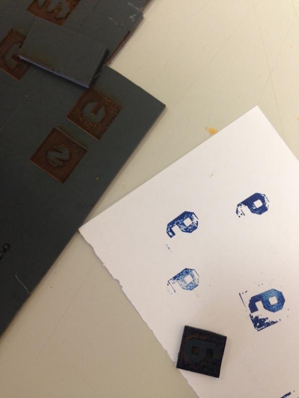 ModType  In The Classroom  Tasmeem Doha 2015 3ajeeb  Middle